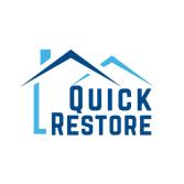 Quick Restore
