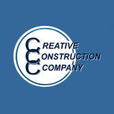 Creative Construction Company
