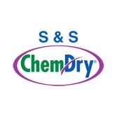 S & S Chem-Dry