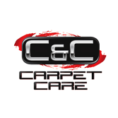 C & C Classic Carpet Care