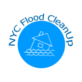 NYC Flood Cleanup