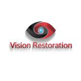Vision Restoration LLC