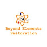 Beyond Elements Restoration