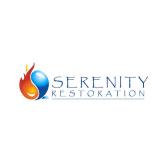 Serenity Restoration