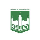 Kelley Construction Contractors, Inc
