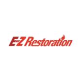 EZ Restoration