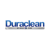 Duraclean By Maid Over