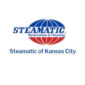 Steamatic of Kansas City