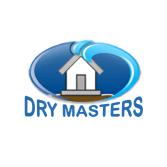 Dry Masters North Miami Beach