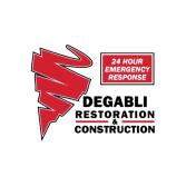 Degabli Restoration & Construction