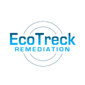 EcoTreck Remediation