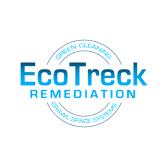 EcoTreck Environmental Solutions