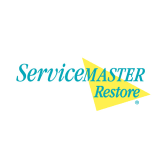 ServiceMaster by Gilmore