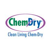 Clean Living Chem-Dry