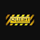 Quest Restoration