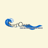 Surf Clean