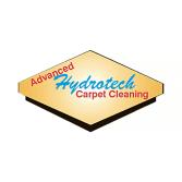 Advanced Hydrotech Restoration