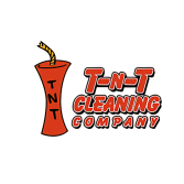 TNT Cleaning Company