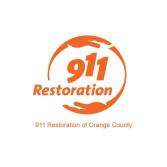 911 Restoration of Orange County