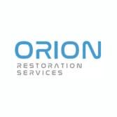 Orion Restoration Services