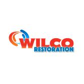 Wilco Restoration