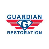 Guardian Restoration