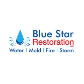 Blue Star Restoration