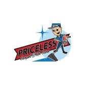 Priceless Carpet & Tile Care
