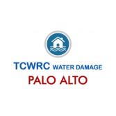 Water Damage Palo Alto