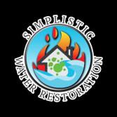 Simplistic Water Restoration