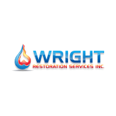 Wright Restoration Services
