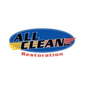 All Clean Inc