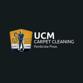 UCM Carpet Cleaning Pembroke Pines