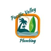 Pacific Valley Plumbing