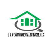 J & A Environmental Services, LLC