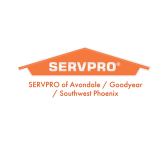 SERVPRO of Avondale / Goodyear / Southwest Phoenix