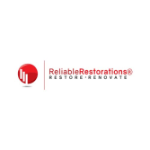 Reliable Restorations