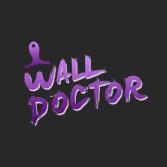 Wall Doctor