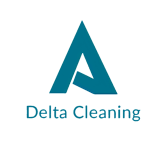 Delta Cleaning Services