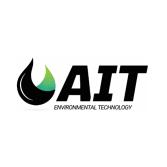 AIT Environmental Technology