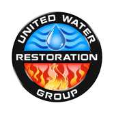 United Water Restoration of Port St. Lucie