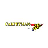 Carpetman