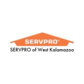 Servpro of West Kalamazoo
