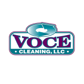Voce Cleaning, LLC