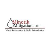 Minorik Mitigation, LLC