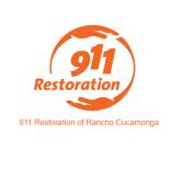 911 Restoration of Rancho Cucamonga
