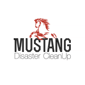 Mustang Disaster CleanUp - Western SD