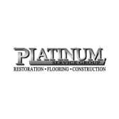 Platinum Service Group