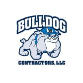Bulldog Contractor, LLC