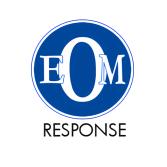 EOM Response